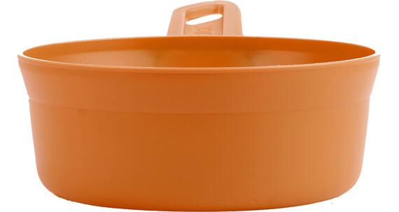 Wildo Storkåsa XL Orange
